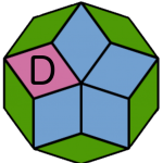star D