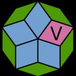 star V